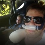 I_AM_BREATHING_Neil_and_Oscar