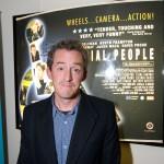104 Films-Special People Premier