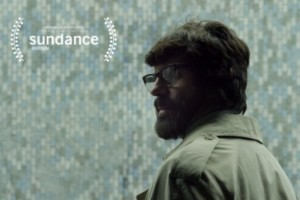 Sundance poster NOB
