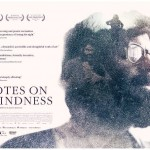 notes-on-blindlness