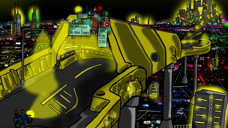 dawn-of-the-dark-fox-motorway-world-1461072963
